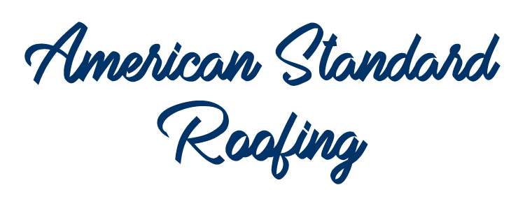 American Standard Roofing